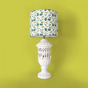 Lámpara Manises Monetes
